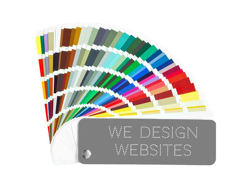 pensacola website designer