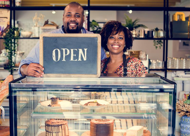 small business website design pensacola